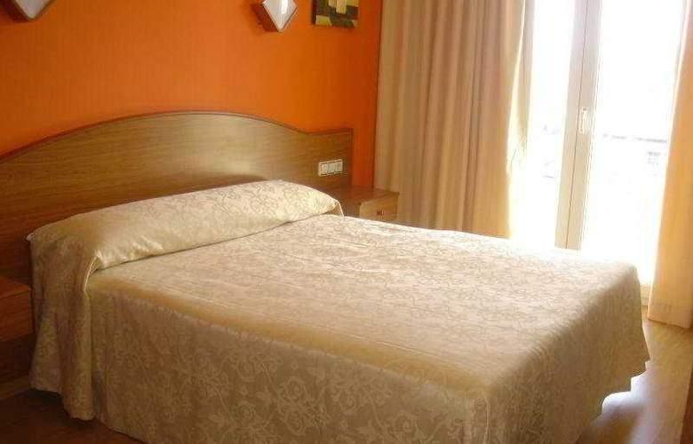 Nuevo Vichona - Room - 2