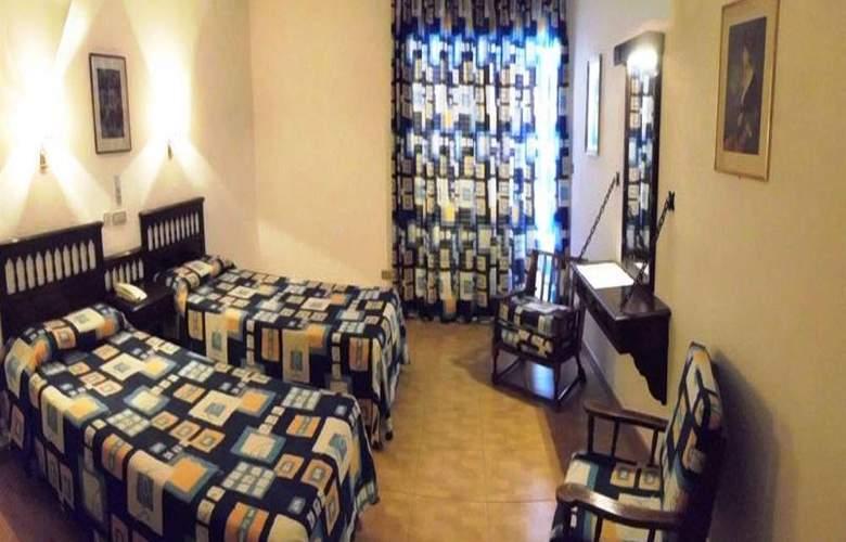 Casa Del Sol - Room - 11