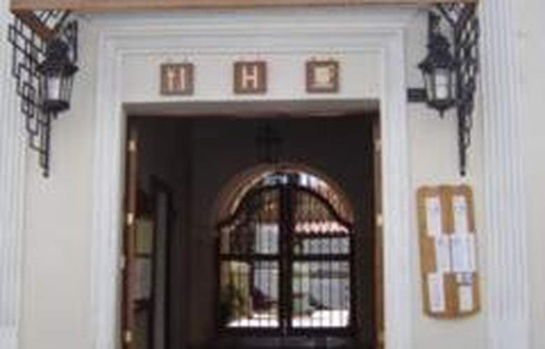 Boutique La Posada - Hotel - 0