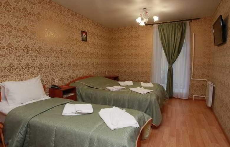 Piter House - Room - 7
