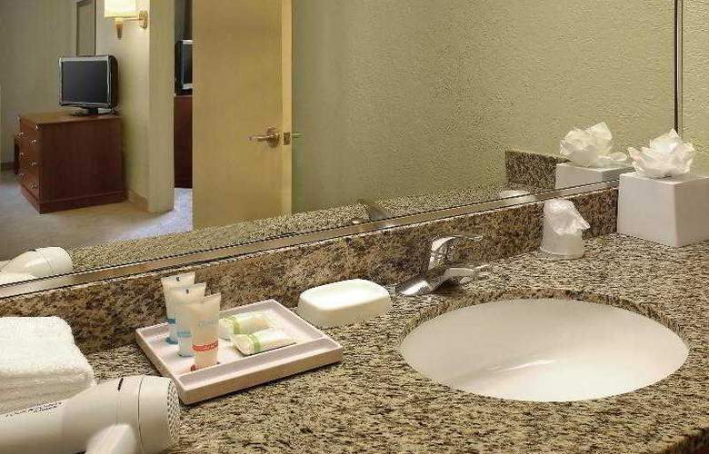 Four Points by Sheraton Caguas Real - Room - 35