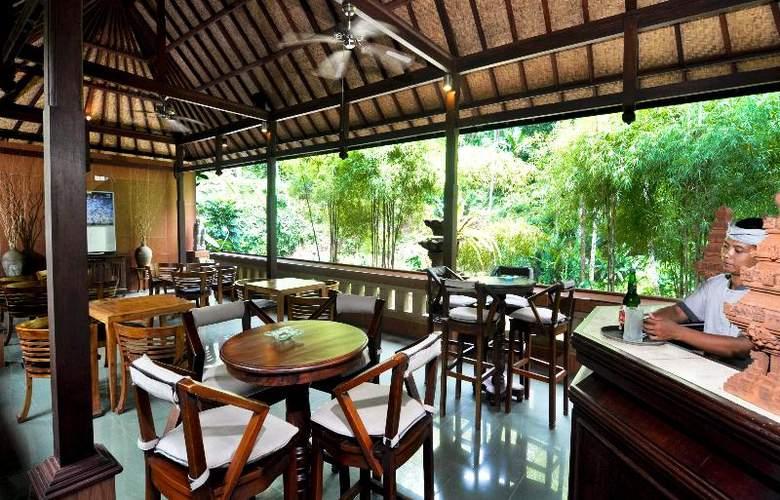 Bali Spirit - Bar - 34