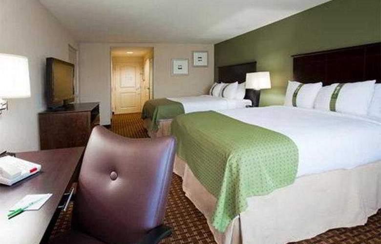 Holiday Inn Daytona Beach LPGA - Room - 2