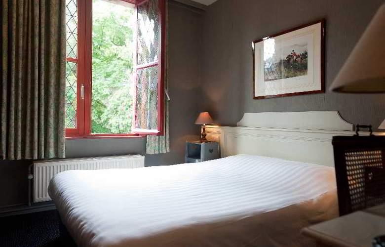 Ter Brughe - Room - 2