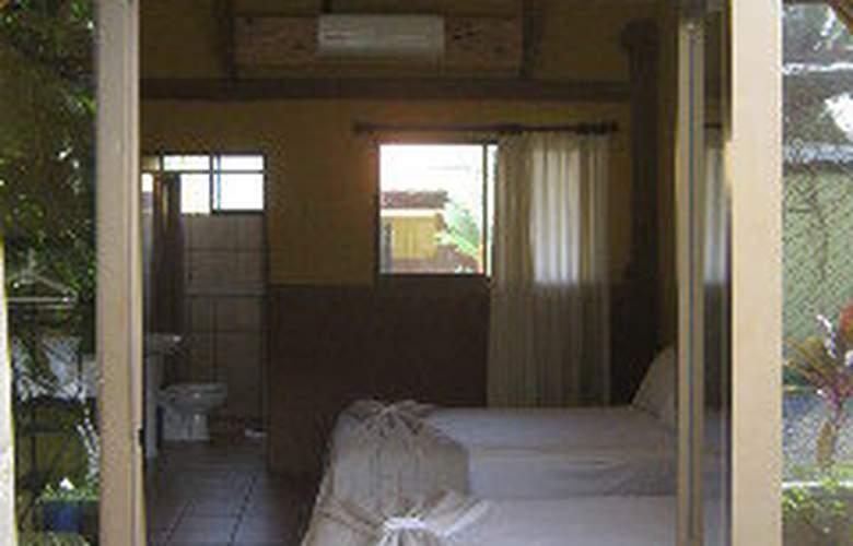 Kayak Lodge - Room - 2