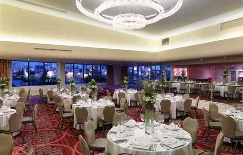 The Condado Plaza Hilton - Hotel - 11