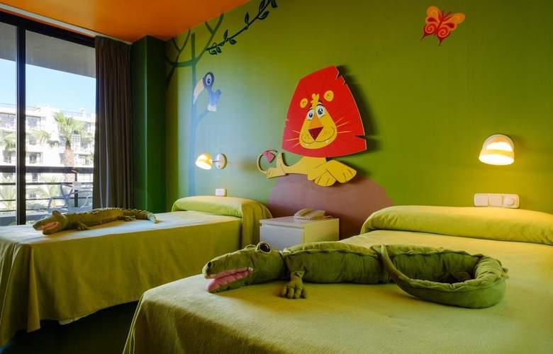 Estival Islantilla - Room - 8