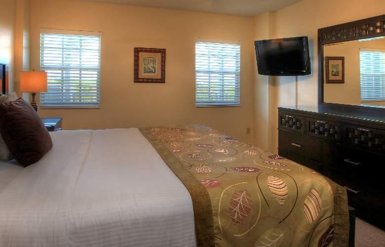 Ocean Pointe Suites at Key Largo - Room - 8