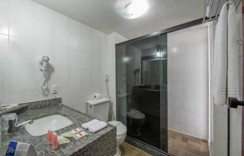 Caicara - Hotel - 77
