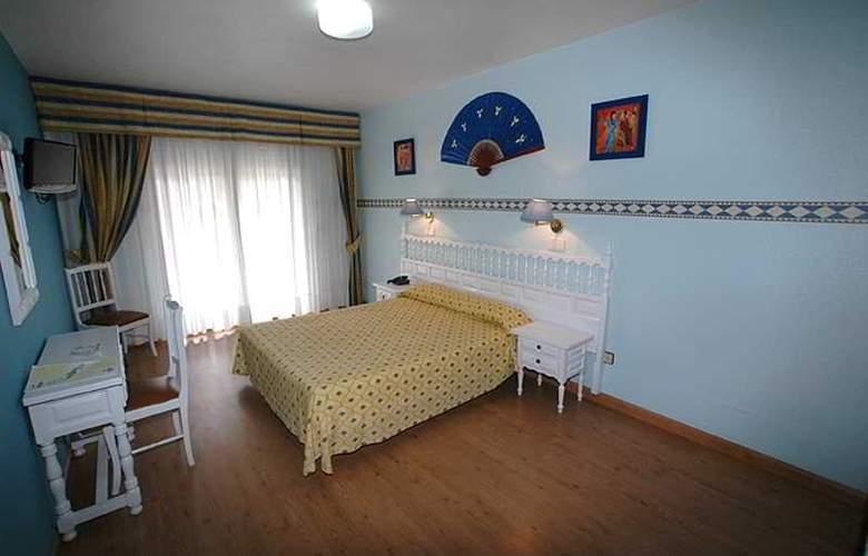 Campomar de Isla - Room - 10