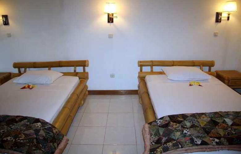 Adi Rama Beach - Room - 22