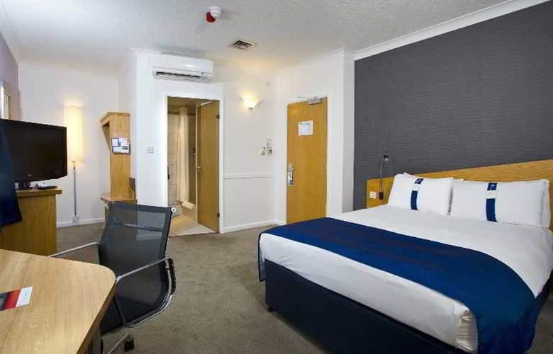Holiday Inn Express London Chingford North Circular - Room - 5