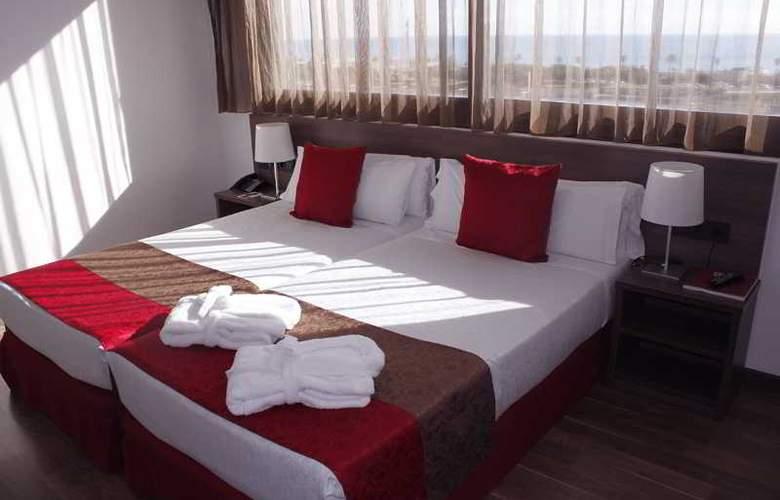 Best 4 Barcelona - Room - 22