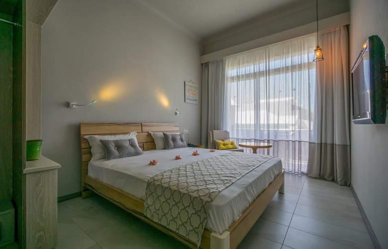 Le Peninsula Bay Beach Resort & Spa  - Room - 1