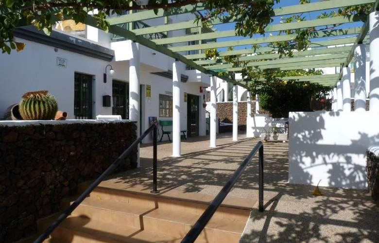 Guacimeta - Hotel - 3