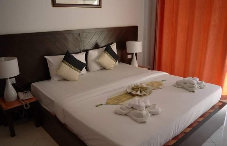 Ascot Krabi - Room - 5