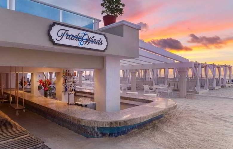 Panama Jack Resorts Gran Caribe Cancun - Restaurant - 37