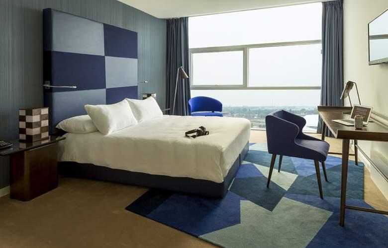 Room Mate Aitana - Room - 16
