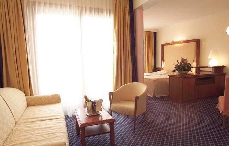 IFA Splendid Resort, Spa & Golf - Room - 2