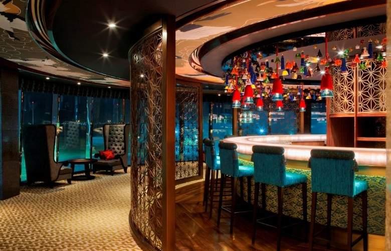 The Meydan - Bar - 9