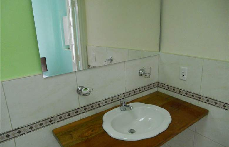 Casa La Floridiana - Room - 25