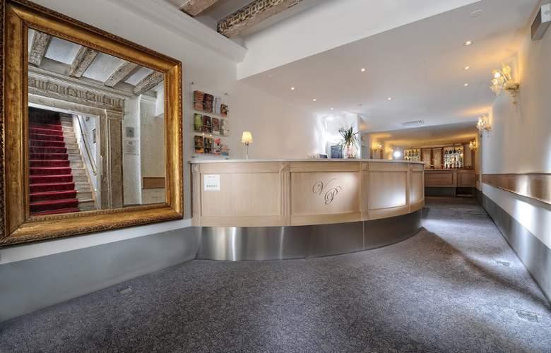Palazzo Vitturi - General - 10