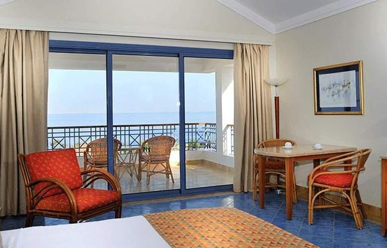Ecotel Dahab Resort - Room - 19