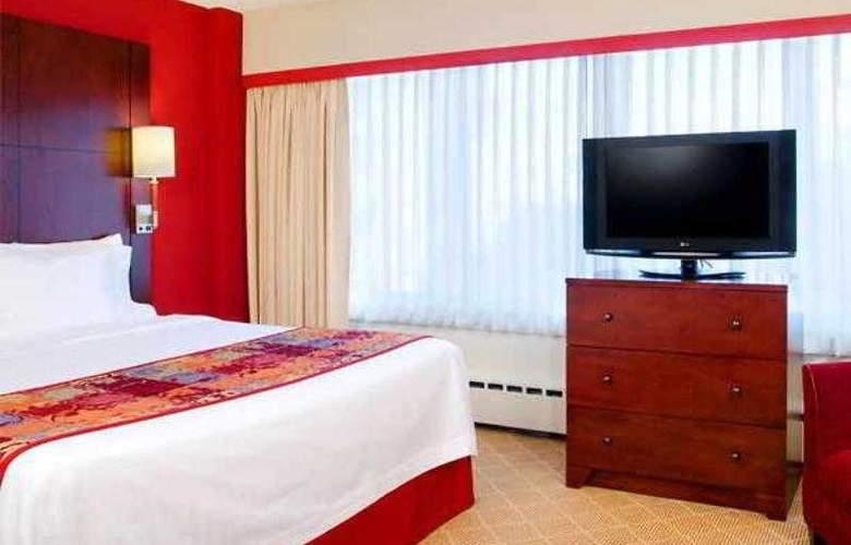 Residence Inn Chicago Downtown - Hotel - 19