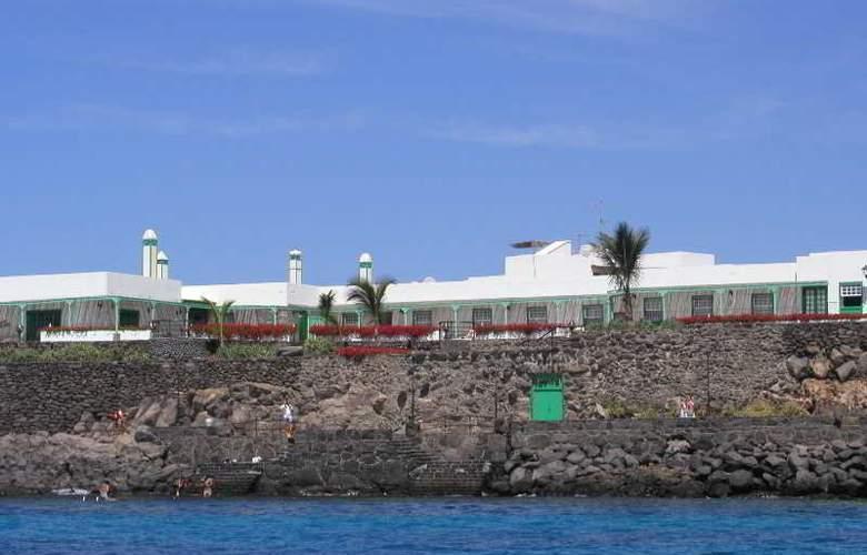Casa del Embajador - Hotel - 0