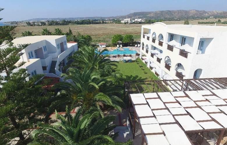 Kalimera Mare - Hotel - 8