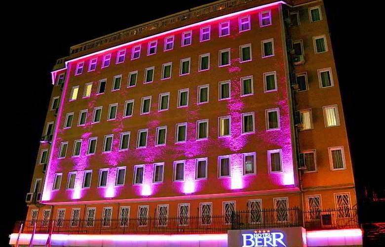 Berr - Hotel - 2
