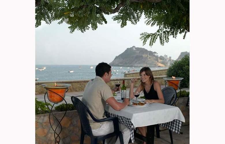 Mar Menuda - Restaurant - 53