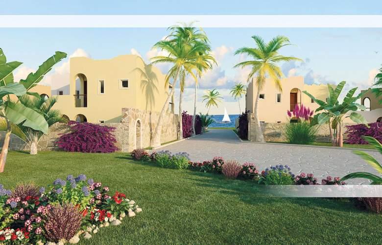 Riu Palace Zanzibar - Hotel - 0