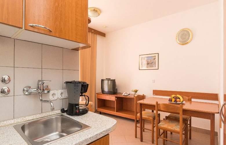 Apartments Polynesia - Room - 19