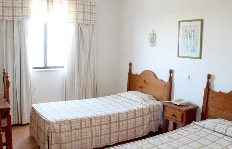 Mirachoro III - Room - 10