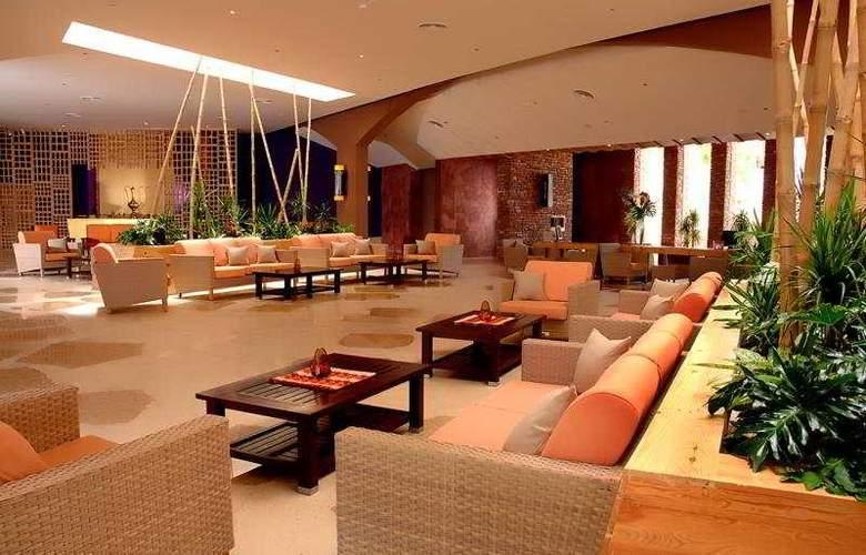 Le Meridien Dahab Resort - General - 2