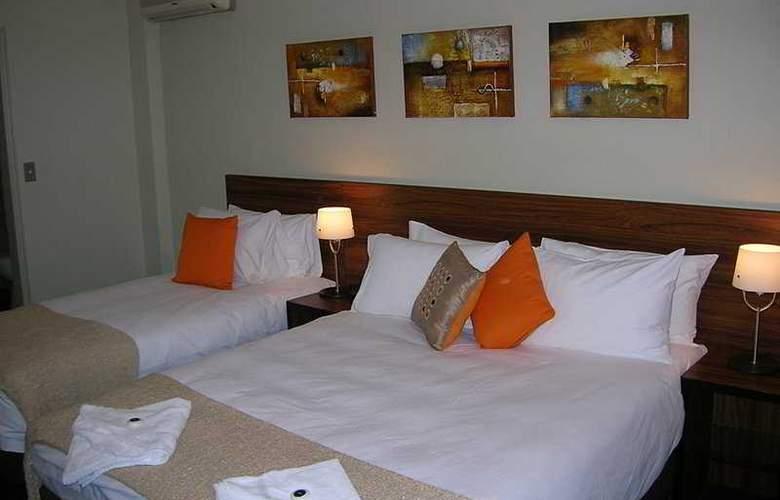 Lido Suites - Room - 3