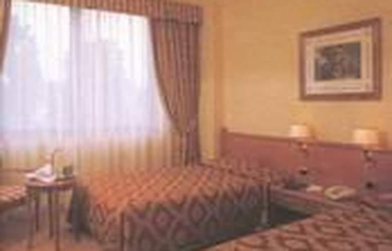 Atahotel Fieramilano - Room - 1