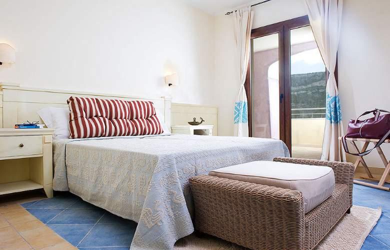 Baja Romantica - Room - 1