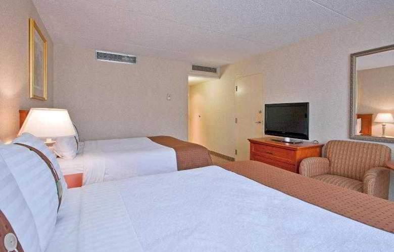 Holiday Inn Calgary Macleod Trail South - Hotel - 18