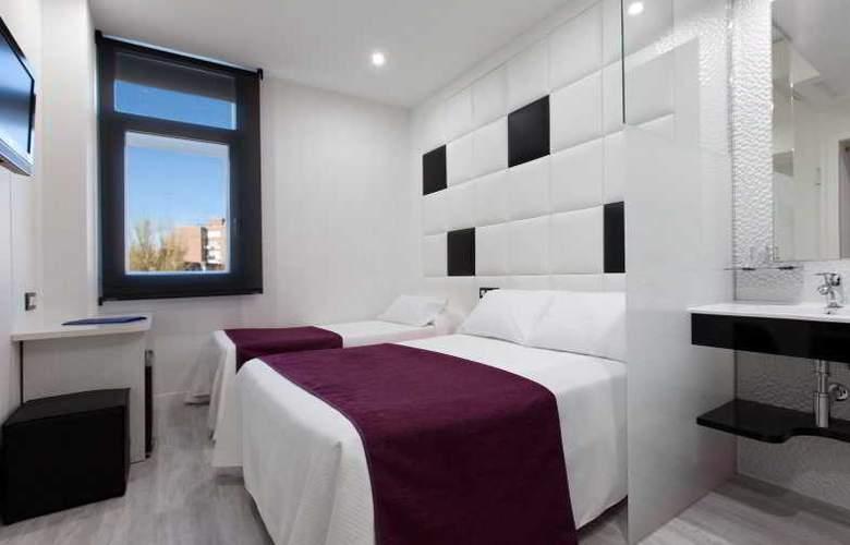 Avenida de España - Room - 16