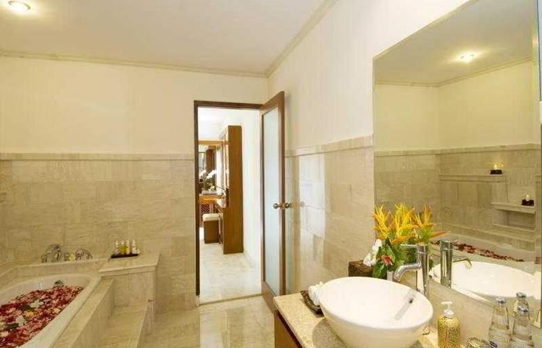 Asri Jewel Villas & Spa - Room - 4