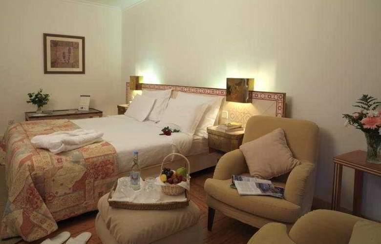 Oriental - Room - 5