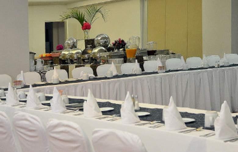 Park Royal Mazatlán - Conference - 6