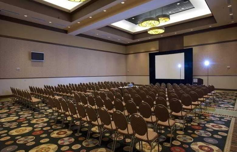 Radisson Fort McDowell Resort & Casino - Conference - 3