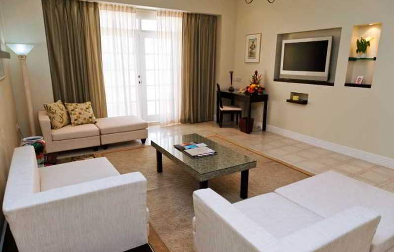 Royal by Rex Resorts - Room - 15
