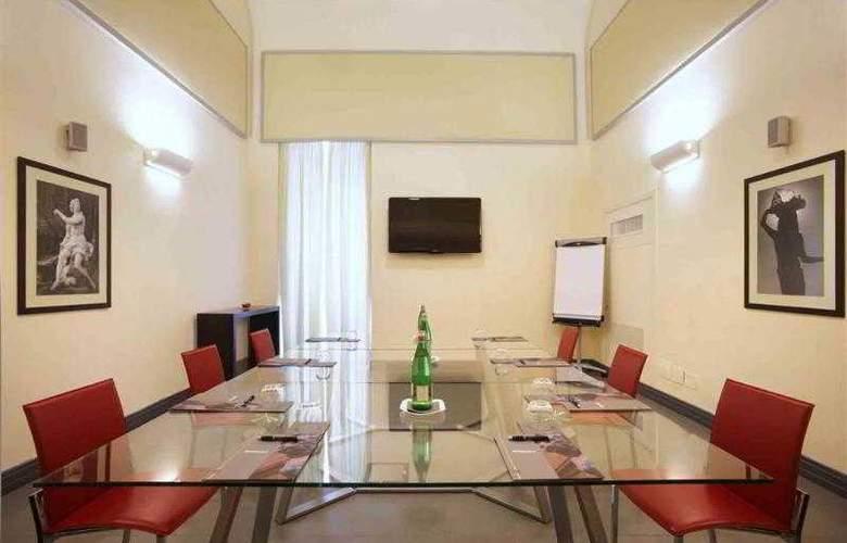 Palazzo Caracciolo Napoli - MGallery by Sofitel - Hotel - 25