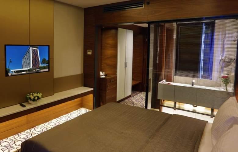 Royal Stay Palace - Room - 7