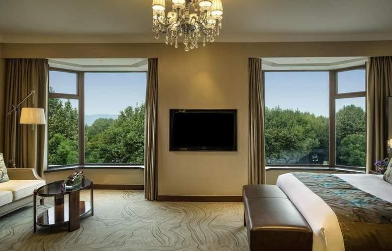 Sofitel Hangzhou Westlake - Room - 75