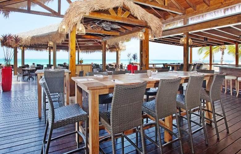 Holiday Inn Resort Aruba - Restaurant - 40